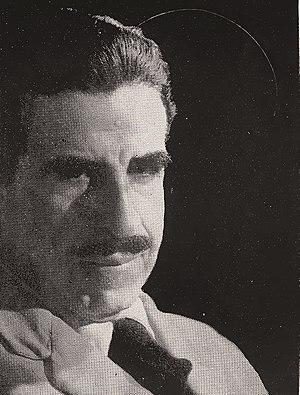 Franco, Luis (1898-1988)