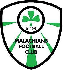 220px-Malachians_badge.jpg