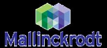 Mallinckrodt logo.png