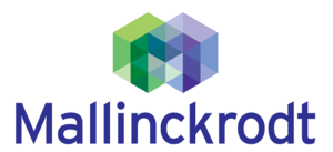 Mallinckrodt - Image: Mallinckrodt logo