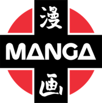 Manga Entertainment UK Logo.png