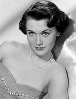 Marcia Henderson American actress (1929-1987)