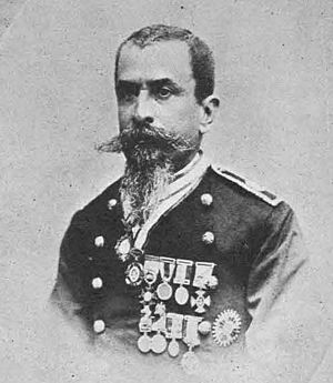 General Marcos Carillo - Circa 1887 MarcosCarillo-1887.jpg