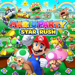 Mario Party Star Rush generic boxart.png