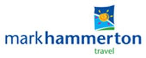 Mark Hammerton Group Ltd - Mark Hammerton Group logo
