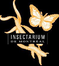 Montrealinsectariumlogo.png