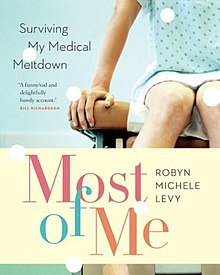 Most of Me book cover.jpg