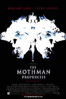 Mothman prophecies poster.jpg