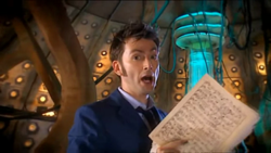 Music of the Spheres (Doctor Who).png