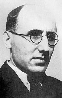 Norbert Elias German sociologist