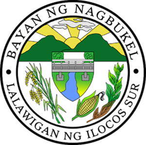 Nagbukel - Image: Nagbukel Ilocos Sur