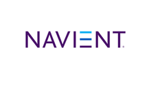 Navient-path-to-success-logo.png