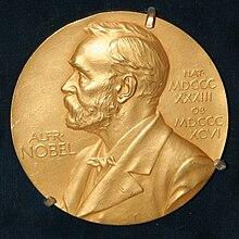 Nobel prize laureates medicine nobel prizes