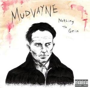 Nothing to Gein - Image: Nothing to Gein
