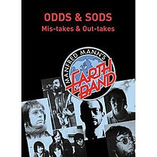 Odds & Sods - Mis-takes & Out-takes.jpg