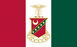 Official Kappa Sigma Flag.png