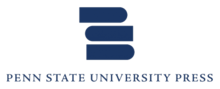 Penn State University Press logo (2016-present).png