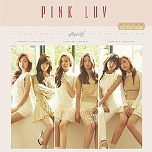 220px-PinkLuv-APINK.jpg