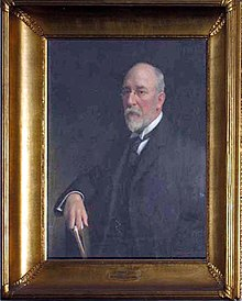 Portrait of Thomas S. Baer (by Thomas C. Corner, 1908).jpg