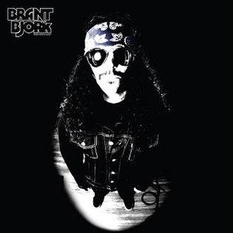 Punk Rock Guilt - Image: Punk Rock Guilt