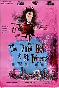 Pure Hell of St Trinians poster.jpg