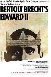 <i>The Life of Edward II of England</i>