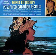 Return to Paradise Islands (album cover).jpg