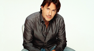 Jake Martin (<i>All My Children</i>) fictional character in the U.S. TV soap opera All My Children