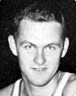 Roger Strickland (basketball).jpg