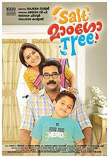 Salt Mango Tree film poster.jpg