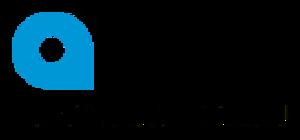 Scottish Arts Council - Image: Scottish Arts Council Logo 2004