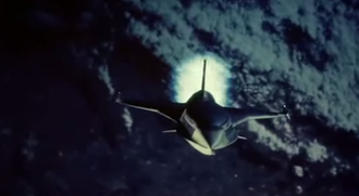 Starflight: The Plane That Couldn't Land - The visual effects in Starflight: The Plane That Couldn't Land were attributed to noted effects artist John Dykstra as well as Brick Price Movie Miniatures.