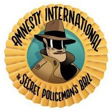 Secret Policeman's Ball logo.jpg