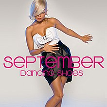 September - Dancing Shoes.jpg