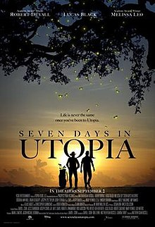 Seven Days in Utopia Poster.jpg
