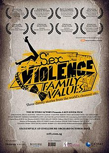 Sex.Violence.FamilyValues movie poster.jpg