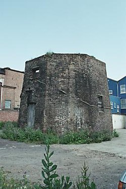 Sheerness mill base.jpg