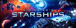 Sid Meiers Starships logo.png