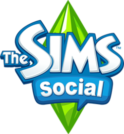 The sims social wikipedia