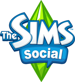 Cheat The Sims Social Facebook Lengkap