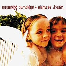 SmashingPumpkins-SiameseDreamjpg
