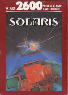 Solaris cover.webp