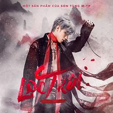 Single by Sơn Tùng M-TP