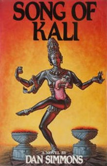 Song of Kali bookcover.jpg