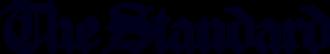 St. Catharines Standard - Image: St Catharines Standard logo