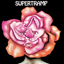 Supertramp - Supertramp.jpg