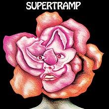 Supertramp (album) - Wikipedia
