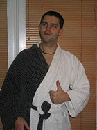 TRM double bathrobe rulz.jpg