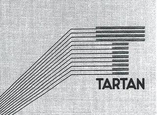Tartan Laboratories