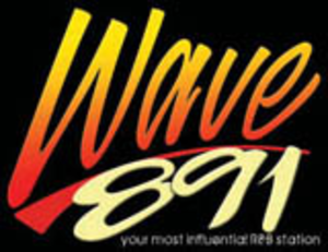Renditions of the Soul - Wave 89.1, Renditions of the Souls radio station.